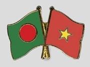 Vietnam y Bangladesh buscan medidas para intensificar el intercambio comercial