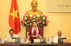 Parlamento aprobará designación del Ministro de Información y Comunicación