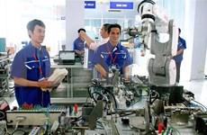 Canadá busca nuevas oportunidades de comercio e inversión en Vietnam