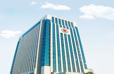 Vietnam afirma su desempeño en Organización de Entidades Fiscalizadoras Superiores de Asia