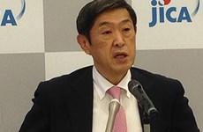 Japón comparte experiencias con Vietnam en desarrollo de recursos humanos