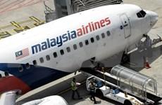 Avión de Malaysia Airlines vuelve al aeropuerto de salida por fallo técnico