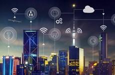Acogerá Hanoi Cumbre de Ciudades Inteligentes 2018