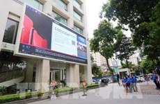 Agencia Vietnamita de Noticias diversifica modelo de divulgación de información