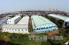Provincia vietnamita reporta aumento significativo de inversión extranjera