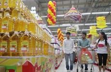 Experto vietnamita destaca necesidad de apoyar a vendedores minoristas nacionales