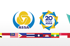 Vietnam está listo para la reunión 35 de la Asociación de Seguridad Social de la ASEAN