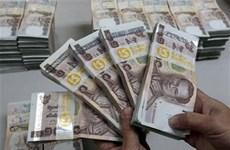 Alta cotización de moneda nacional amenaza exportaciones de Tailandia