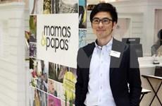 Jóvenes contribuyen a fortalecimiento de nexos Vietnam-Japón