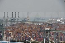 Exportaciones no petroleras de Singapur  mantienen su crecimiento en agosto