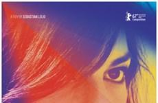 V Festival Internacional de Cine de Hanoi presentará clásicos mundiales