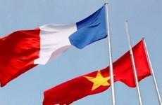 Vietnam y Francia mantienen primer diálogo sobre estrategia de defensa y seguridad