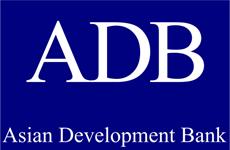 BAD ofrece asistencia a Filipinas para expandir los servicios financieros