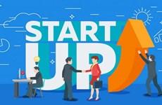 Efectúan en Hanoi Foro de apoyo a empresas emprendedoras en Asia-Pacífico