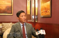 Economistas de Vietnam destacan oportunidad del país en su integración al mercado de ASEAN