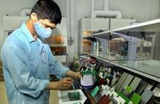 Finlandia ayuda a Vietnam en fortalecimiento de innovación y emprendimiento