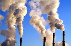 ASEAN se propone garantizar uso eficiente de energía