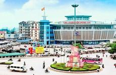 Provincia vietnamita de Quang Ninh, uno de destinos atractivos para inversores