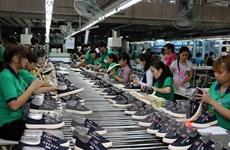 Vietnam ingresa ocho mil 600 millones de dólares por ensamblaje de productos del exterior