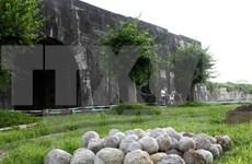 Estados Unidos respalda proyecto de preservación de ciudadela antigua en Vietnam