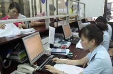 Vietnam prioriza impulsar la aplicación de tecnologías digitales en sector financiero
