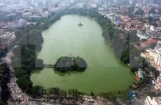 Celebrarán Carrera Por la Paz en Hanoi para saludar aniversario de su liberación