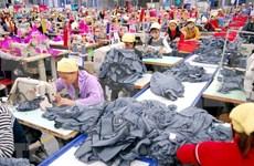 Economía de Vietnam crecerá 6,9 por ciento este año, pronostica banco asiático