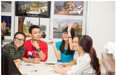 Día Europeo de las Lenguas se celebrará en Hanoi la próxima semana
