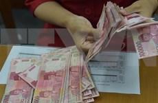 Bancos centrales de Indonesia y Filipinas elevan tasa de interés