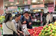 Vietnam mantiene Índice de Precios al Consumidor en primeros nueve meses bajo control