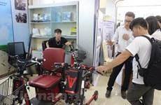 Más de 96 mil 600 nuevas empresas establecidas en Vietnam en primeros nueve meses de 2018