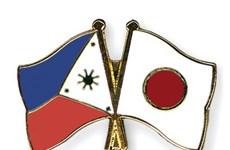 Japón reanudará la búsqueda de restos de soldados caídos en Filipinas