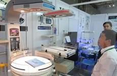 Hanoi acogerá Exposición Internacional de Medicina y Farmacia en diciembre