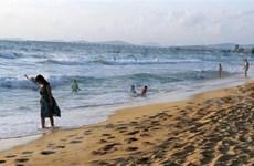Provincia vietnamita de Binh Dinh atrae 3,5 millones de turistas