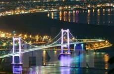 Ciudad vietnamita de Da Nang adopta medidas para atraer más inversión extranjera directa