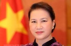 Máxima legisladora de Vietnam asistirá a MSEAP y visita Turquía