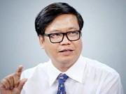 ASEAN busca fomentar la capacidad antiterrorista