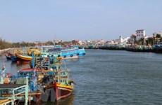 Ministro vietnamita pide reforzar medidas contra la pesca ilegal