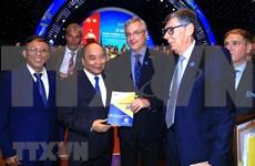 Vietnam expande su política de cooperación en el sector de inversión extranjera, afirma premier
