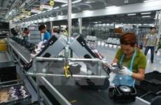 Inversión directa extranjera constituye motor para el desarrollo socioeconómico de Bac Ninh