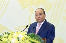 Reafirma Vietnam compromiso de contribuir al éxito de X Cumbre Japón- Mekong