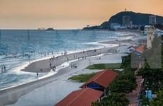 Vietnam estudia clasificar destinos turísticos nacionales mediante índice de competitividad