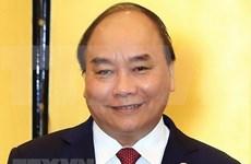 Premier de Vietnam asistirá a reunión de dirigentes de ASEAN en Indonesia