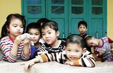 Vietnam tendrá menos mujeres que hombres en 2050