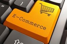Prevén auge del comercio electrónico en los hábitos de consumo en Vietnam