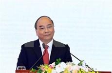 Vietnam seguirá impulsando la coordinación con Japón y otros países del Mekong, afirma premier