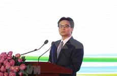 Provincia survietnamita de Binh Duong por promover desarrollo sustentable de ciudades mundiales