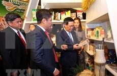 Vietnam prioriza el progreso de la agricultura, afirma vicepremier