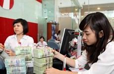 Banco vietnamita recibe premio por mejor servicio del control de efectivos en Asia-Pacífico