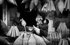 Fotografía resalta aportes de mujeres vietnamitas en zonas rurales al desarrollo sostenible